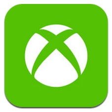 Xbox LIVE app for iPhone and iPad