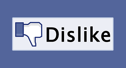 5 Reasons Why Your Facebook Page Sucks
