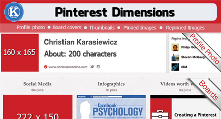 pinterest-dimensions-featured