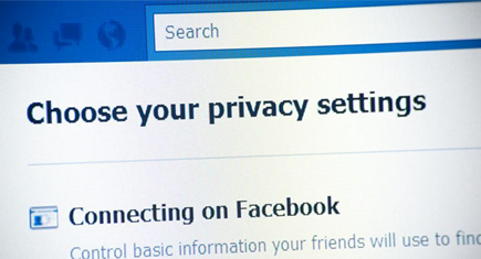 10 Facebook Privacy Settings To Know and Bookmark