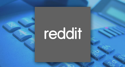 How to Contact Reddit – Help When You Need It